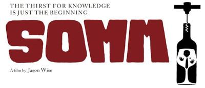 SOMM-772x1024-500x663