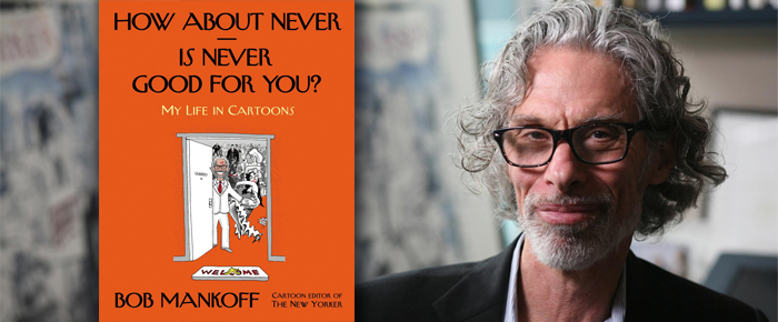 FP_Bob Mankoff-HowAbout