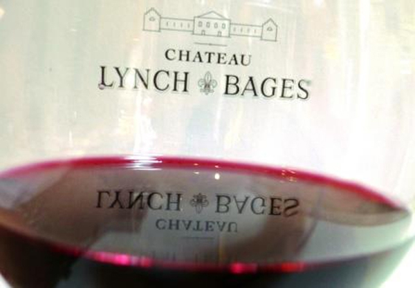 Lynch-Bages-reflections-300x208