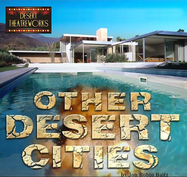 DesertTheatreworks-OtherDesertCities