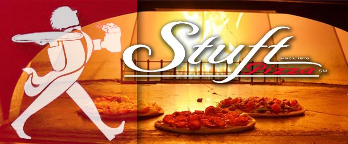 FP_StuftPizza