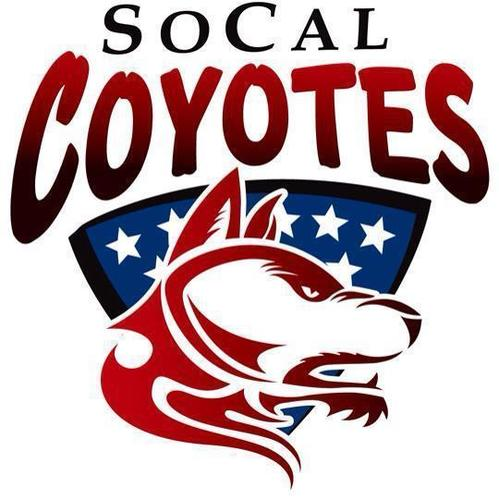 Socal Coyotes