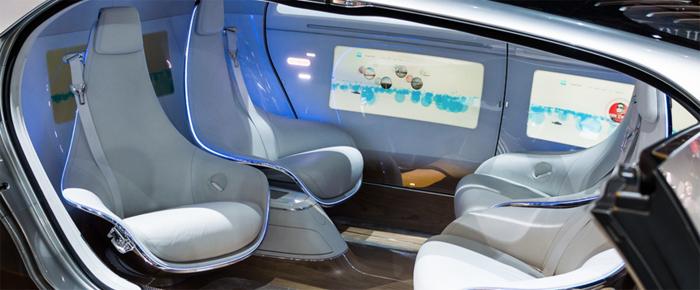 FP_Driverless_Car