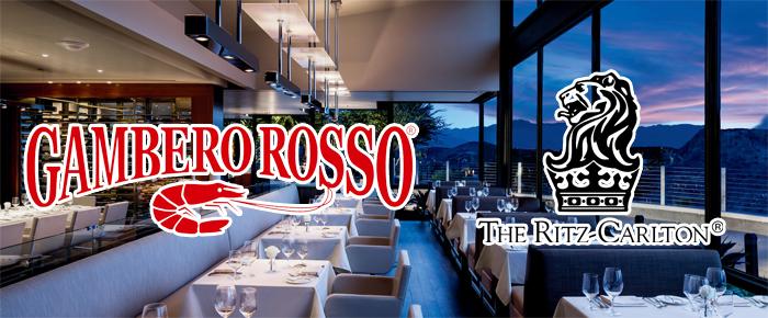 FP_GamberoRosso-Ritz