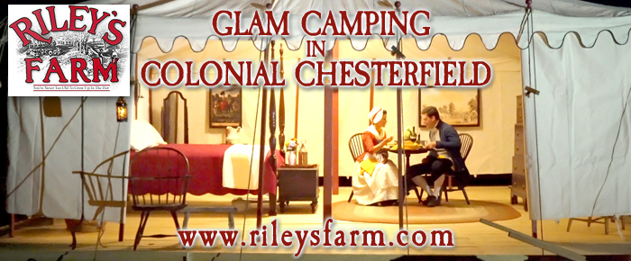 FP_GlamCamping