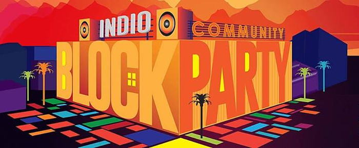 FP_IndioBlockParty