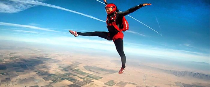 FP_Skydiving yoga