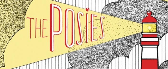 FP_The_Posies
