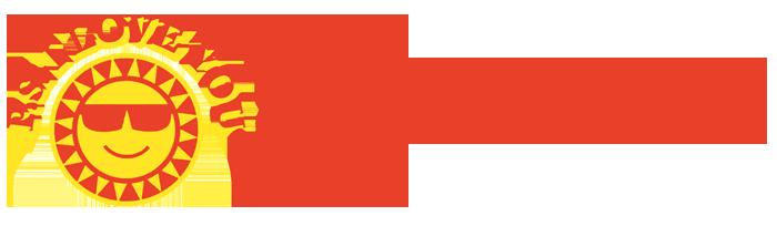 PS Chamber Logo copy