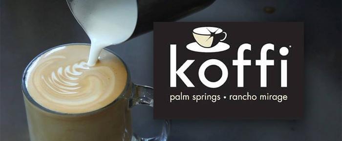FP_Koffi