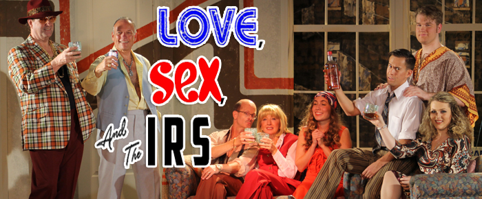 FP_LoveSexIRS