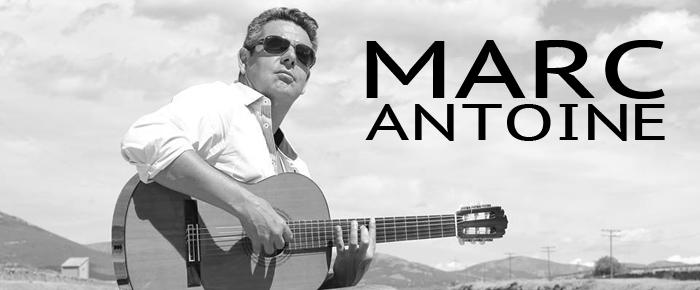 FP_Marc Antoine