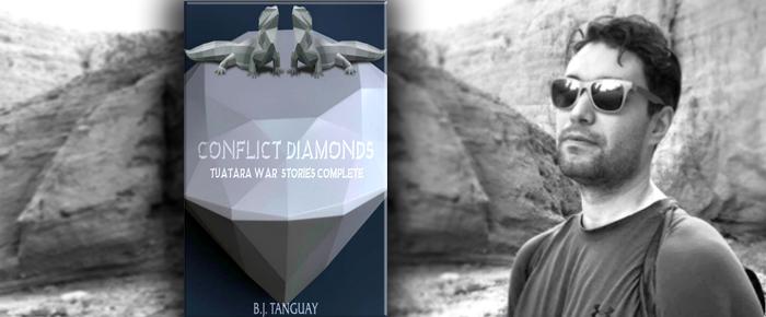 FP_BJT_Diamonds