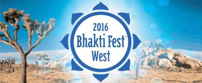 FP_Bhakti Fest16