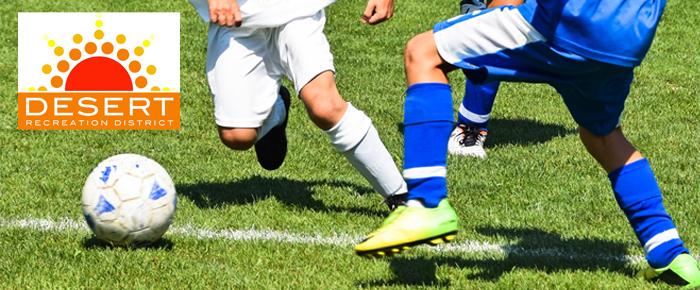 FP_DRD_Soccer