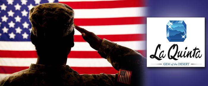 FP_Veterans DayLQ