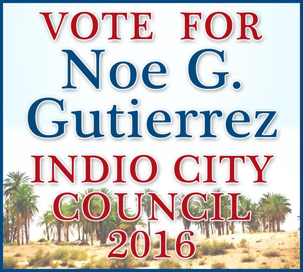 Vote For noe2