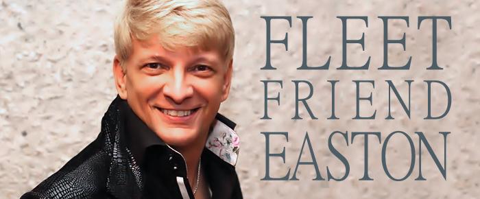 FP_FleetEaston