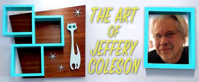 FP_JeffreyColeson