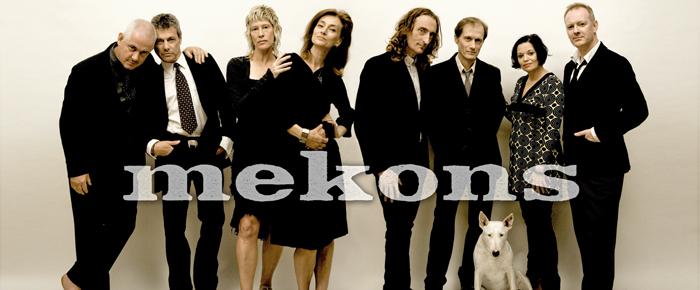 FP_The Mekons