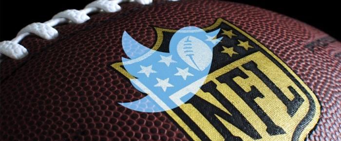 FP_TwitterNFL