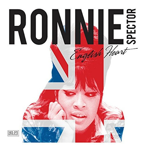Ronnie-Spector-English-Heart