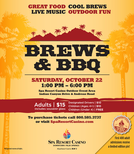 Spa_BrewsBBQ_091516