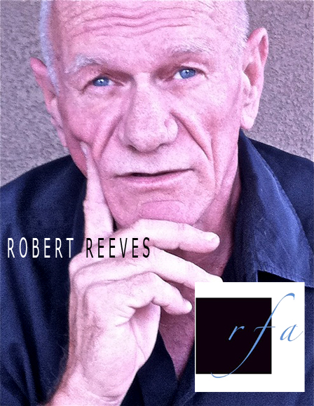 robert reeves full headshot
