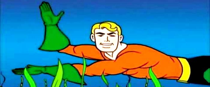 FP_Aquaman