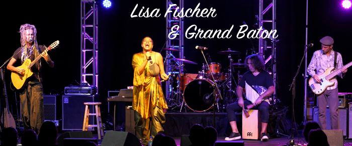 FP_Lisa Fischer 2