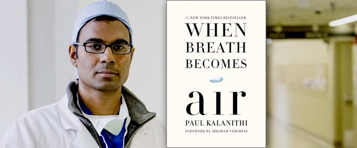 FP_PaulKalanithi -Breath