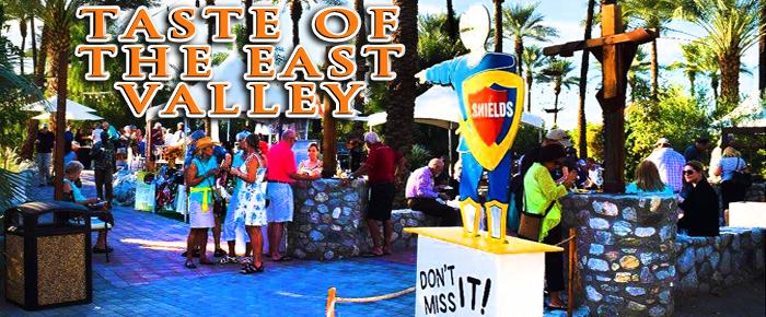FP_Taste East Valley