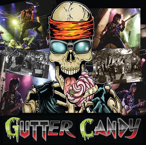 gutter-candy