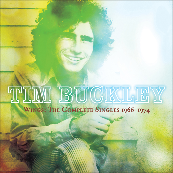 tim-buckley-wings
