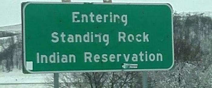 fp_standing-rock