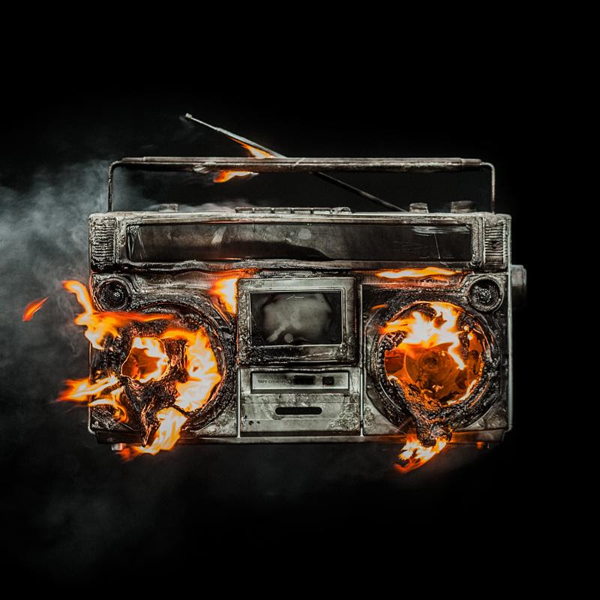 radio-revolution-green-day