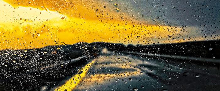 fp_desert-rain