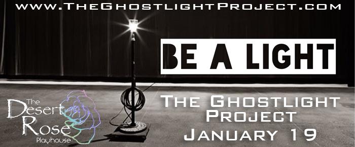 fp_ghostlightproject