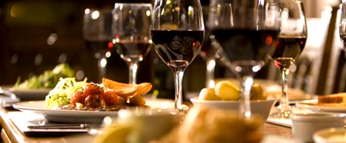 fp_winedinner