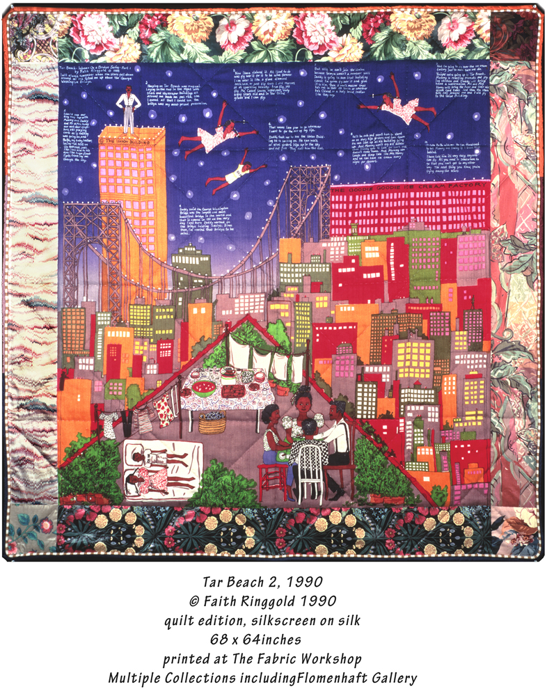 faith-ringgold-quilt