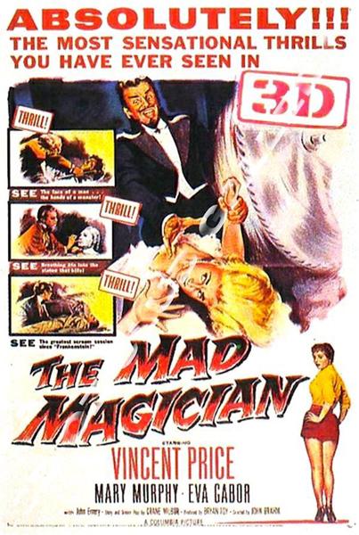 mad-magician