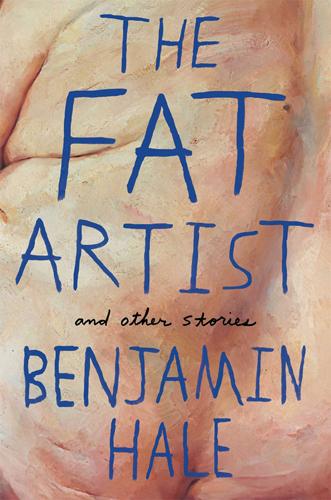 the-fat-artist