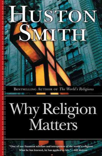 why-religion-matters