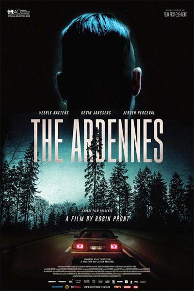 ardennes-poster