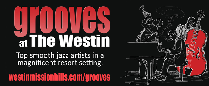 fp_grooves_westin
