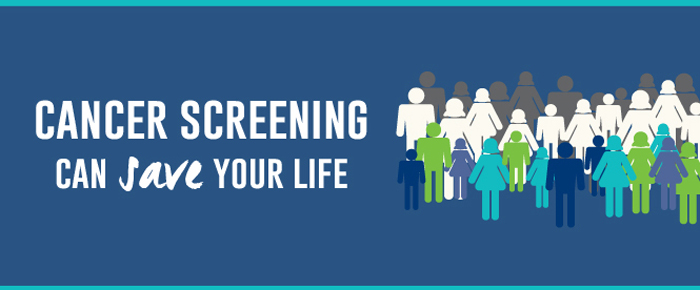 fp_cancer-screening