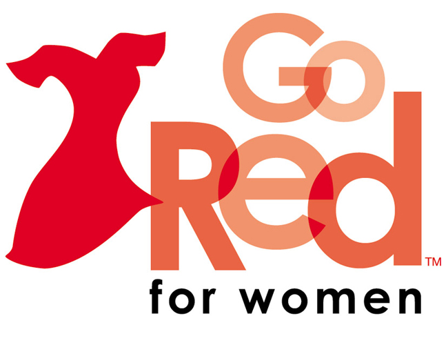 go-red-for-women