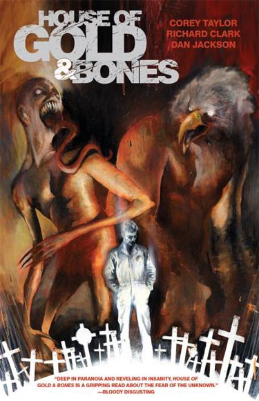 gold-bones