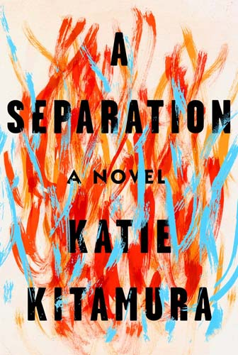 a-separation-by-katie-kitamura
