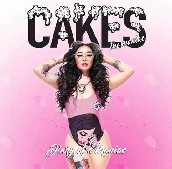 cakes-album